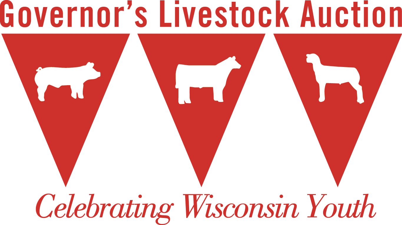 Govenors Livestock Auction RED 2014 logo