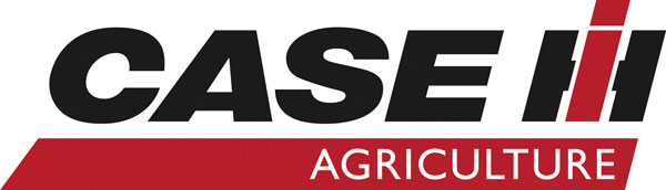 caseih logo-Case Agr-BIS mr-web